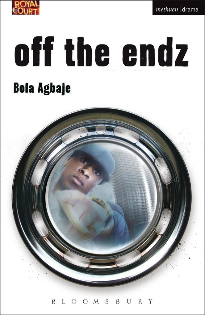 Off the Endz als eBook epub