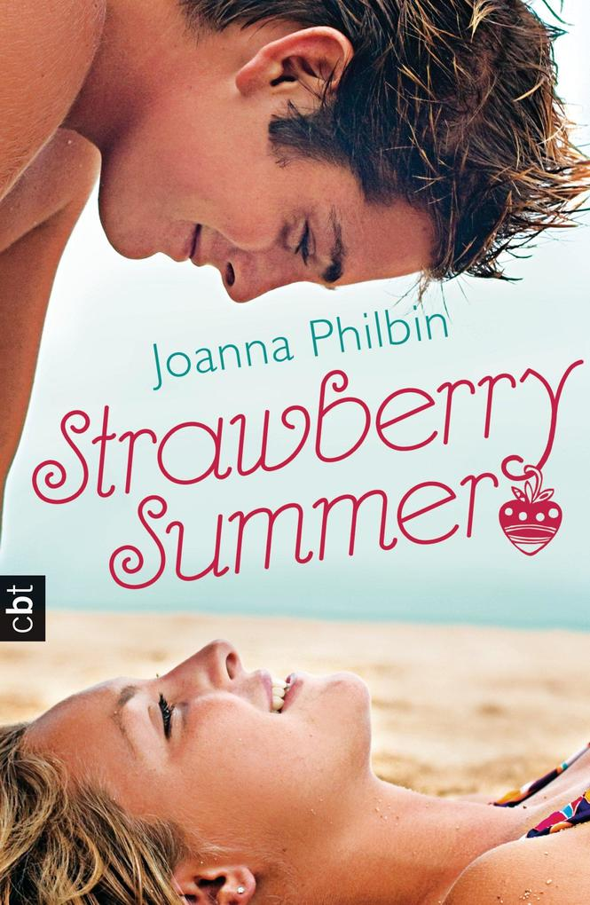 Strawberry Summer als eBook epub