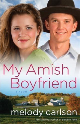 My Amish Boyfriend als eBook epub