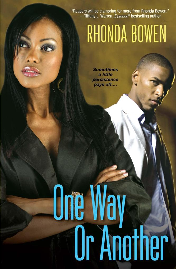 One Way or Another als eBook epub