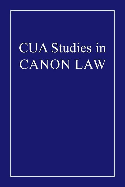 The Quinquennial Faculties, Formula IV als Buch (gebunden)