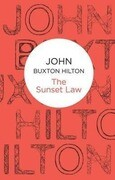 The Sunset Law