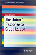 The Unions' Response to Globalization