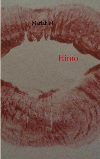 Himo als Buch (kartoniert)