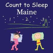 Count to Sleep: Maine