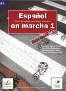 Español en marcha - Guía didáctica. Vol.1
