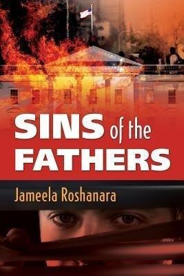 Sins of the Fathers als Taschenbuch