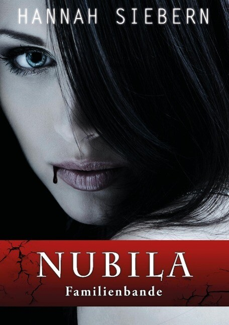 Nubila-3 als Buch (kartoniert)