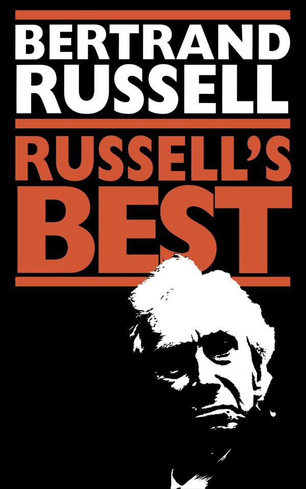 Russell's Best als eBook epub