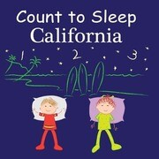 Count to Sleep: California