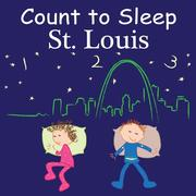 Count to Sleep: St. Louis