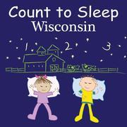 Count to Sleep: Wisconsin