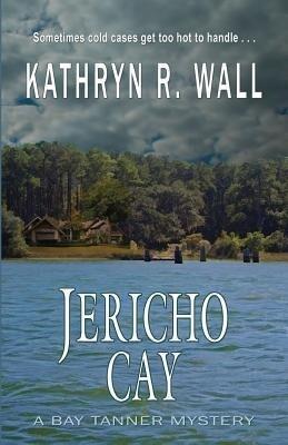 Jericho Cay als Taschenbuch