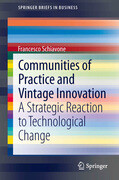 Communities of Practice and Vintage Innovation