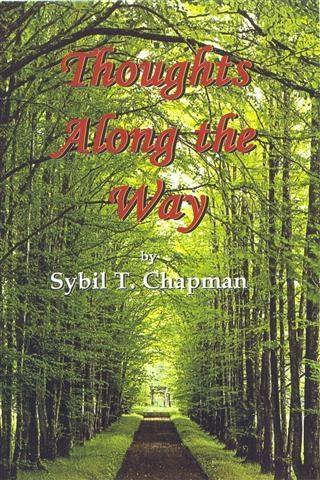 Thoughts Along The Way als eBook epub