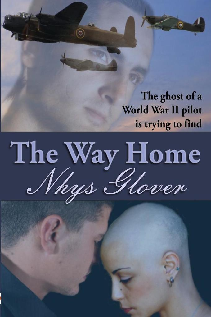 The Way Home als Taschenbuch