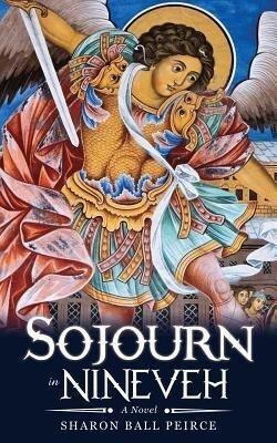 Sojourn in Nineveh als Taschenbuch