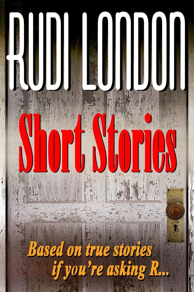 Short Stories als eBook epub
