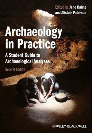 Archaeology in Practice als eBook pdf