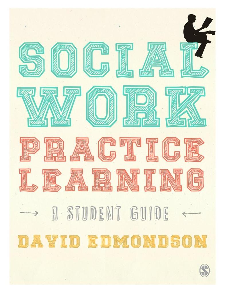 Social Work Practice Learning als eBook pdf