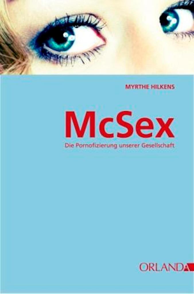 McSex als eBook epub