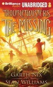 The Missing
