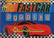 FastCar Doodles