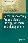 Reef Fish Spawning Aggregations: Biology, Research and Management