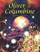 Oliver & Columbine 05