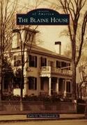 The Blaine House