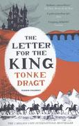 The Letter tor the King
