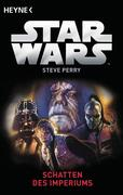 Star Wars(TM): Schatten des Imperiums