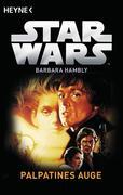 Star Wars(TM): Palpatines Auge