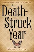 Death-Struck Year