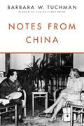 Notes from China