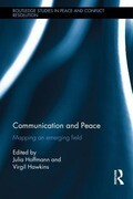 Communication and Peace