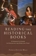 Reading the Historical Books