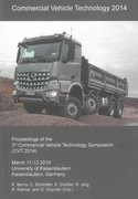 Commercial Vehicle Technology 2014