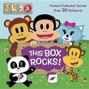 Julius Jr.: This Box Rocks!
