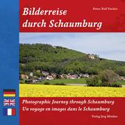 Bilderreise durch Schaumburg