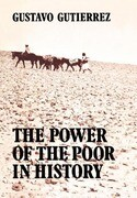 Te Power of the Poor in History