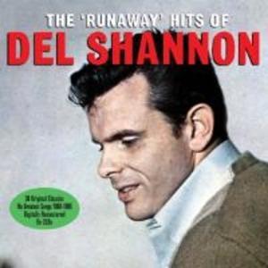 Runaway Hits Of als CD