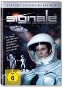 Signale - Ein Weltraumabenteuer, 1 DVD