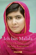 Ich bin Malala