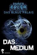 Das Blaue Palais 3