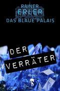 Das Blaue Palais 2