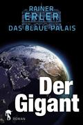 Das Blaue Palais 5