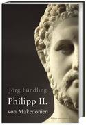 Philipp II. von Makedonien