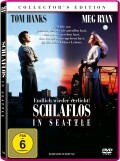 Schlaflos in Seattle, 1 DVD