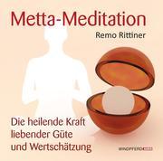 Metta-Meditation